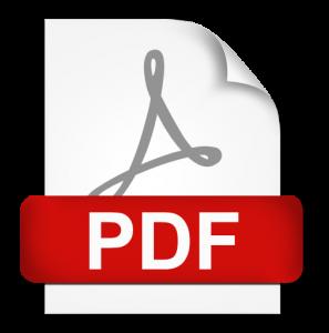Accounts pdf