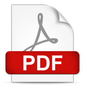 Accounts pdf